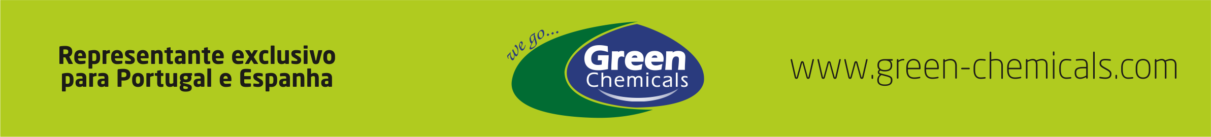 green-chemicals